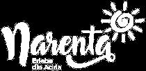 narenta-logo
